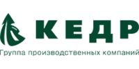 КЕДР МК