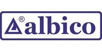 Albico